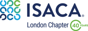 ISACA 40 years